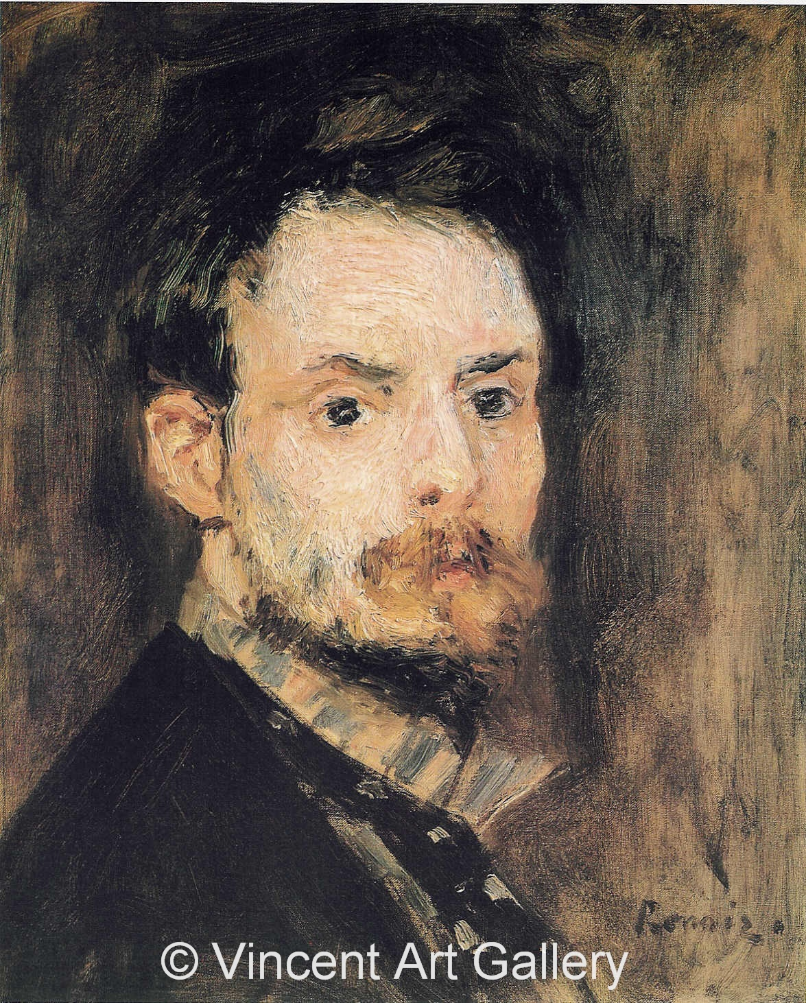 A3028, RENOIR, Self-Potrait c.1875.jpg